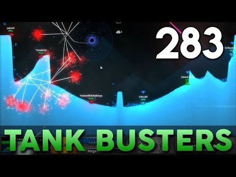 Xxx Mp4 283 Tank Busters Let S Play ShellShock Live W GaLm And Friends 3gp Sex