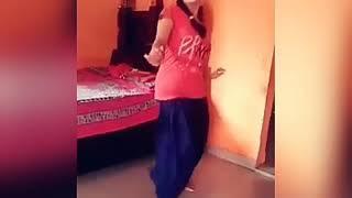 Tere Mithe Mithe Bol | तेरे मीठे मीठे बोल |  Hot Home Dance | New Haryanvi Dance2017
