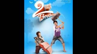 Neay Kroeun Song - Tek Chet Poun Bros - Neay Kroeun 2 Brather - CTN