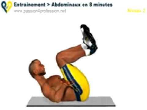 comment avoir des abdominaux en beton en 8 min.3gp