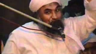 Shan e Awais Qarni Full Video