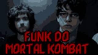 Funk do Mortal Kombat