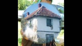 Bojan Lukic - Moje rodno selo