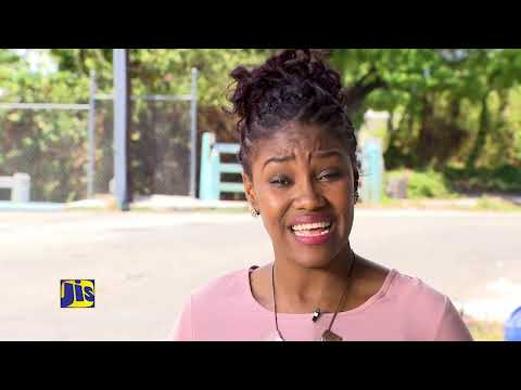 Xxx Mp4 Jamaica Magazine 18 03 2019 3gp Sex
