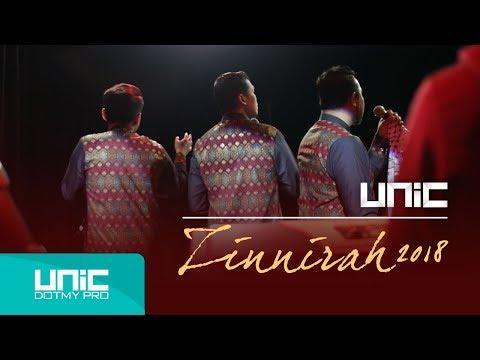 UNIC - ZINNIRAH 2018 ᴴᴰ