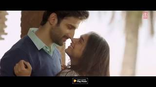 new bollywood song Lag Ja Gale Song