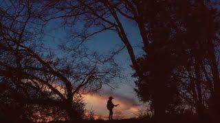 Wheeler Walker Jr. - Living Legend (Ol' Wheeler Album Trailer)