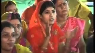 Prabhu Aap Ki Ke krupa Se mera kam Sushil Gopal Bajaj Nemichand Chhajer