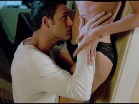Xxx Mp4 Hot Funny Whatsapp Video 3gp Sex
