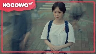 [Go Back Couple] Ep 1_The Moment When You Feel Embarrassed About Yourself