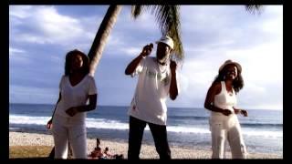 BLACK AFFAIRS - Aie man man (CLIP OFFICIEL)