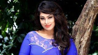 অশ্লীল সিনেমার নায়িকা বলায় যেভাবে প্রতিবাদ করলেন অভিনেত্রী পপি | BD Actress Popy | Bangla News