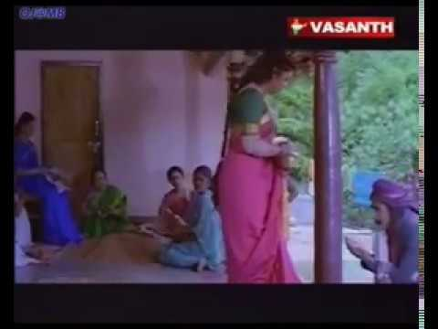 FuLL Hot Saree Wife Desi Aunty Mujra Bollywood