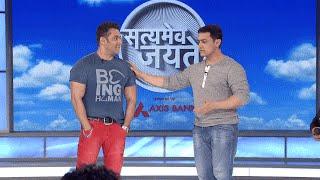 Satyamev Jayate Season 3   Episode 4   TB - The Ticking Time Bomb   Full episode (Hindi)