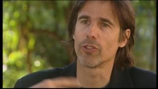 Walter Salles (Director) - Diarios de motocicleta (2004)