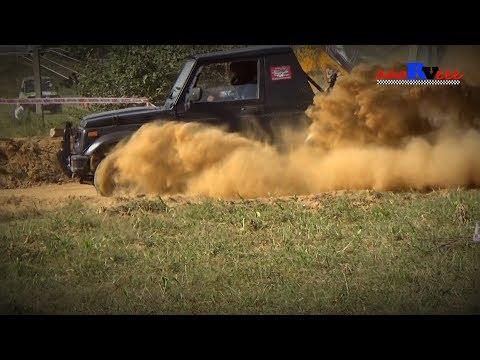 Xxx Mp4 Auto XXX 2017 2 Video 17 3gp Sex
