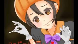 【耳かきボイス】うざいハロウィンイベント【イヤホン必須】(本家)