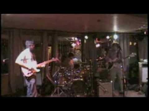 Xxx Mp4 Russ Liquid S IMPROV Night GoodFoot Lounge PORTLAND OR 3gp Sex