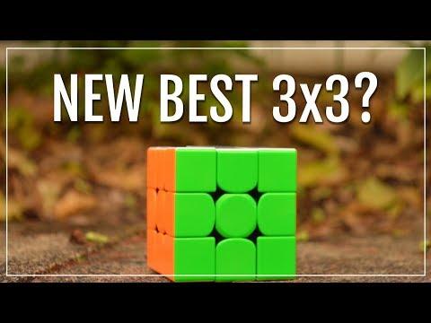 Xxx Mp4 GAN 356 X Review Read Desc Gancube Com 3gp Sex