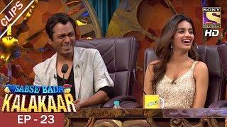 Sabse Bada Kalakar - सबसे बड़ा कलाकार - Episode 23 - 24th June, 2017