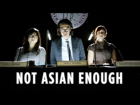 Xxx Mp4 Are You Asian Enough 3gp Sex