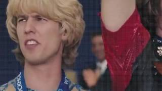Blades Of Glory - full movie