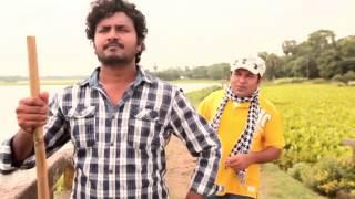 Bangla Comedy Natok | Hitler Morshed | Sabbir Ahmed, Siddik, Raha, Moumita