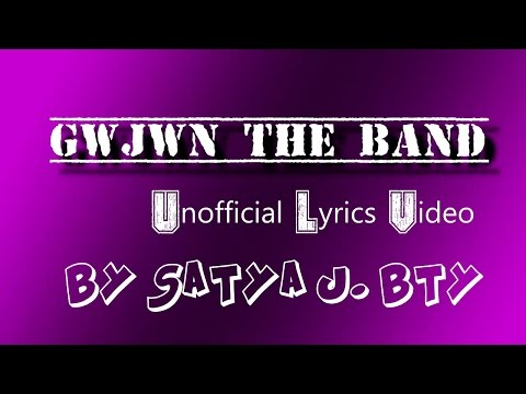 Xxx Mp4 Your Love Unofficial Bodo Song Lyrics Video Gwjwn Band Demo 3gp Sex