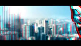 Krrish 3 Official Trailer HD 3D RED CYAN (MUST WATCH)(3D Red Cyan Glasses Needed)