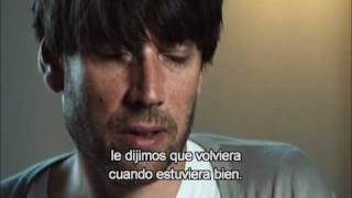 BLUR NO DISTANCE LEFT TO RUN Capitulo 22: