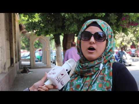 Xxx Mp4 مصريات الشارع المصري اخطب لبنتك لكن هي متخطبش لنفسها 3gp Sex