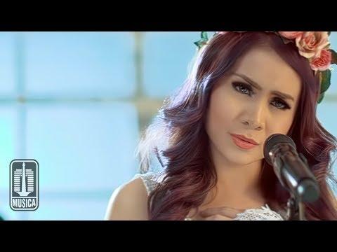 GEISHA - 1/2 Hatiku Tertinggal (Official Video) Mp3