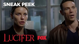 Sneak Peek: Lucifer's Bigger Plan | Season 2 Ep. 14 | LUCIFER