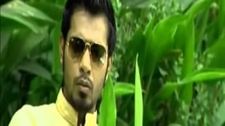 Arfin Rumey In Priyotoma Album Bangla Song HD