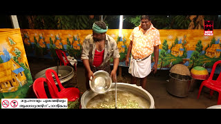 കാലൻ ഷാജി | Pashanam Shaji Comedy Skit | Malayalam Comedy Stage Show 2016 | Malayalam Comedy | Skit