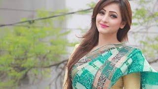 Suzena Zafar | সুজেনা জাফর | Bangladeshi Beautiful Model