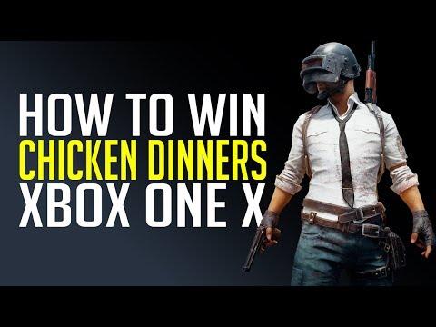 Xxx Mp4 PUBG Tips For Wins Xbox One X Multiplayer Playerunknown S Battlegrounds 3gp Sex