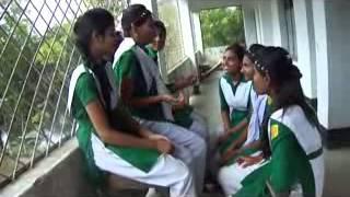 Danovan School Madaripur