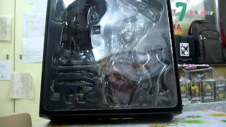 Hot Toys 1/6 scale Ghost Rider Limited Edition Collectible Figurine with Bike Set In Stock