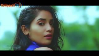Tomake chai   Romance ft Ady & Mousum   Shoumik & Dola   Bangla New Song 2016 1080P   Kathpencil TV