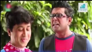 Bangla Funny natok funny scene 2016  | Irfan funny scene | Amar Bangla