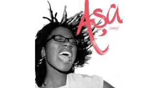 Asa - Awe