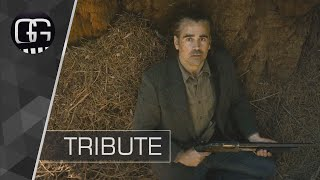 The Story of RAY VELCORO | True Detective | Tribute Video
