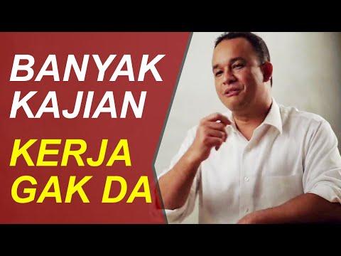 Xxx Mp4 Anies Baswedan Malu Komentar Warga Jakarta Atas Kinerjanya 3gp Sex