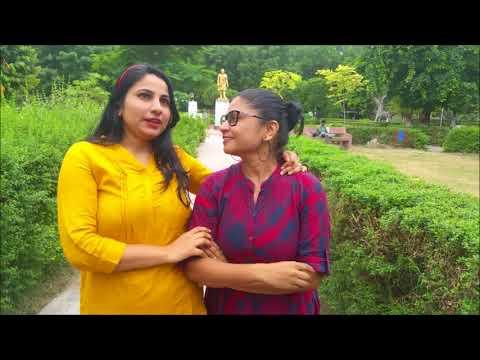 Xxx Mp4 Big Boss Season 12 Vijay Rtumbhara Saini 3gp Sex