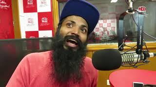 Anu Sithara   Hello My Dear Wrong Number   RJ Shambu   Red FM