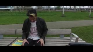 very emotional video by Umair Khaliq 2k17