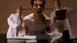 John Leguizamo - The Pest... the movie