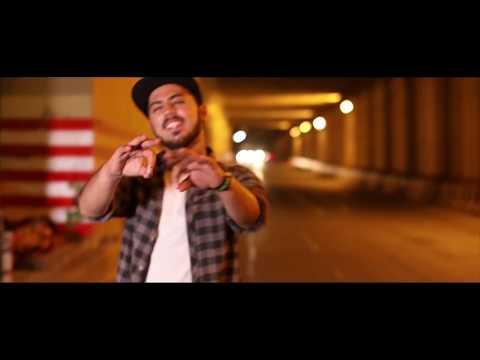 Bohemia - Cadillac(Refix) | AA$H | DeeCoy | latest hip-hop song 2017