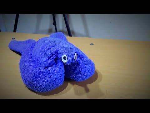 Xxx Mp4 Tutorial Menghias Hantaran Handuk Menjadi Kura Kura How To Make Towel Turtle 3gp Sex